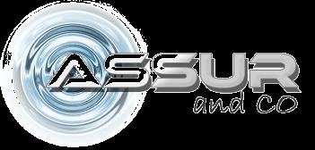 AssurN'Co