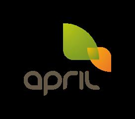 APRIL Courtage